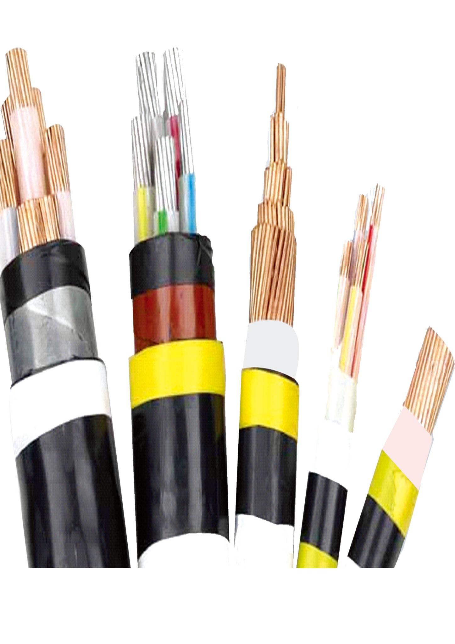 电缆 接线 线 1447_2048